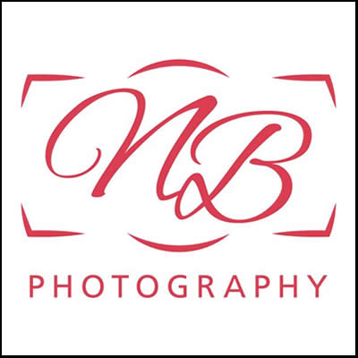 NB Photography